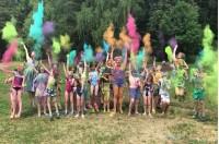 Little People Camp