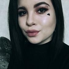 Алина(Alina)