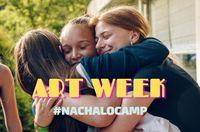 NACHALO CAMP