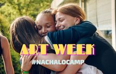 NACHALO CAMP