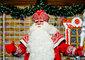 Зимний экспресс на родину Деда Мороза 3