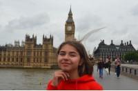 Langberry London