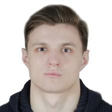 Dmitrii