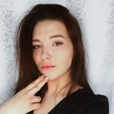 Эльвина