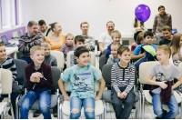 Алгоритмика на Новогиреево