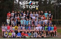 SportStory