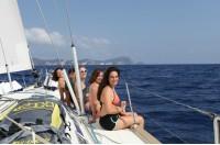 Sea Quest Alphabet