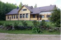 Active recreation center Lakehouse Saimaa