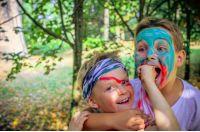 City Camp May Adventure Program
