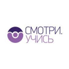 """Академия Вожатых """"Большая Перемена"""""""