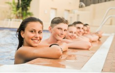 Enforex Summer Camp Malaga