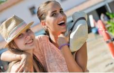 Enforex Summer Camp Marbella Centro
