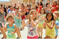Enforex Summer Camp Marbella Elviria
