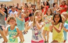 Enforex Summer Camp Marbella Elviria