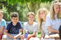 Enforex Summer Camp Marbella Las Chapas