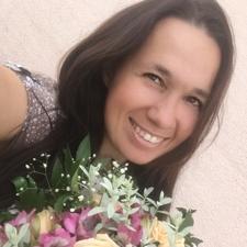 Olga Avdeenko