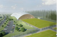 Академия футбола (СДЮШОР 3)