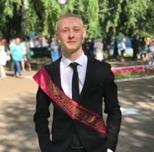 Айрат Русланович