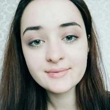 Мацвей Валерьевна