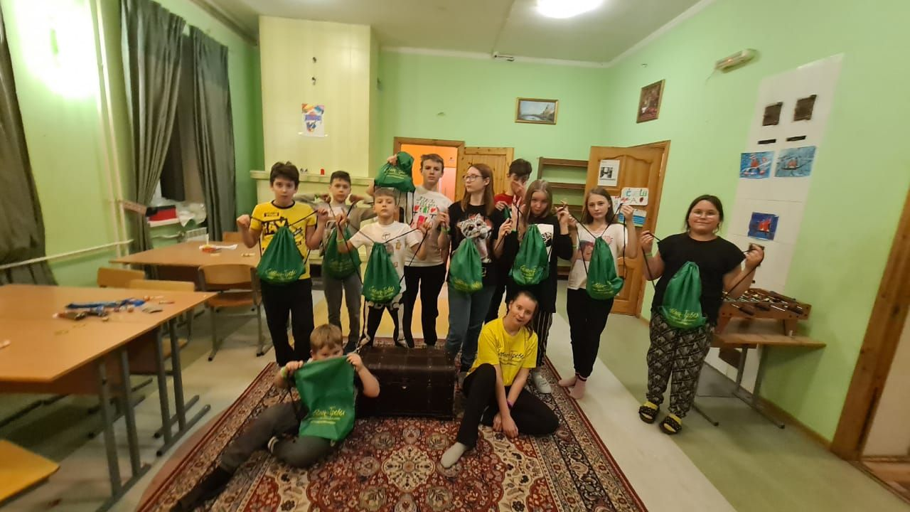 Частный пансионат «ЛУЖКИ»