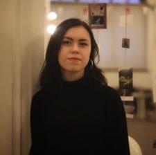 Ксения Александровна