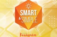 Smart &simple