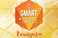 Smart&Simple