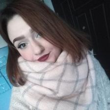 Анастасия Игоревна