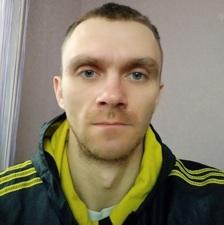Егор Анатольевич