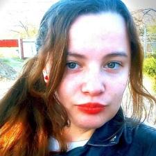 Валерия Евгеньевна