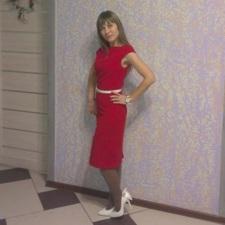 Елена Валериевна