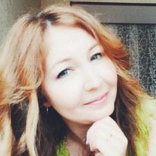 Савёлова Сергеевна
