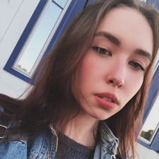 Валерия Сергеевна