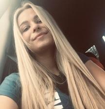 Александра Дмитриевна