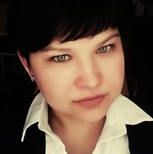 Олеся Владимировна