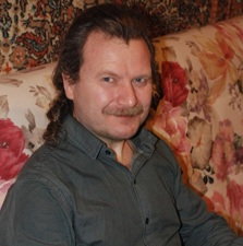 Валерий Александрович