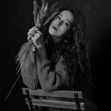 Диля Динаровна