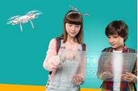 Летний IT-клуб