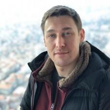 Вадим Рафаилевич