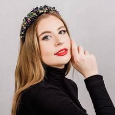 Олеся Андреевна