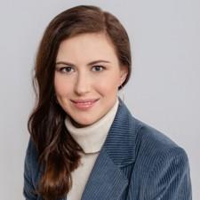 Надежда Андреевна