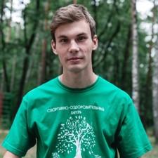 Павел Андреевич