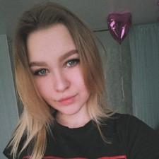 Полина Борисовна