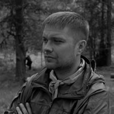 Николай Олегович