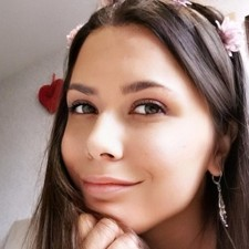 Луиза Викторовна