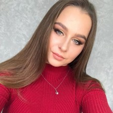 Александрина Александровна