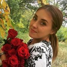 Екатерина Анатольевна