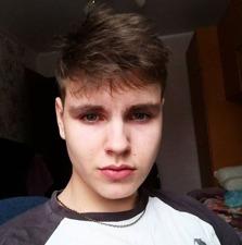 Никита Дмитриевич