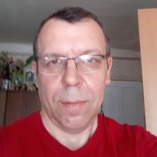 Алексеевич