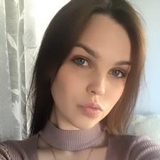 Ксения Леонидовнв